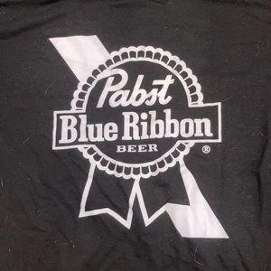 PBR t shirt
